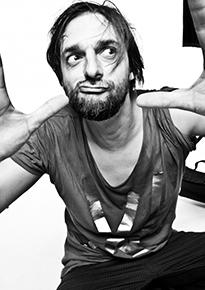 Foto: Ricardo Villalobos Milano