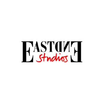 Logo: East End Studios