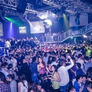 atmilano_limelight_compleanno