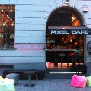 Pixel Milano_Milanoindiscoteca