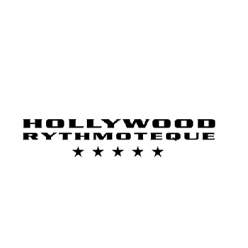 Logo Hollywood Milano