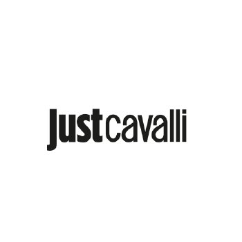 quality design d0ec1 759ce Just Cavalli Milano - Discoteca Just Cavalli Club Milano + ...