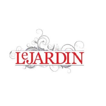 Logo: Le Jardin Milano