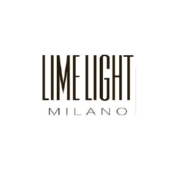 Logo: Limelight