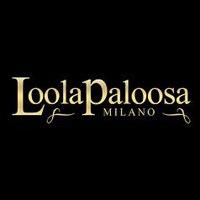 Logo: Loolapaloosa