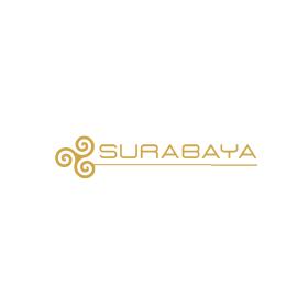 Logo: Surabaya 06 Brugherio