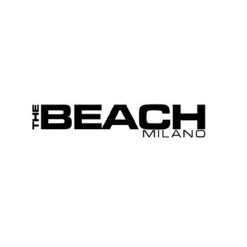 Stasera a Milano: The Beach Milano