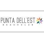 Logo: Punta Dell Est
