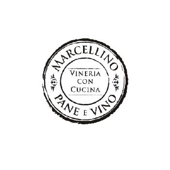 Logo: Marcellino Pane E Vino Milano