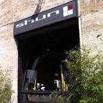 Logo: Shun Milano