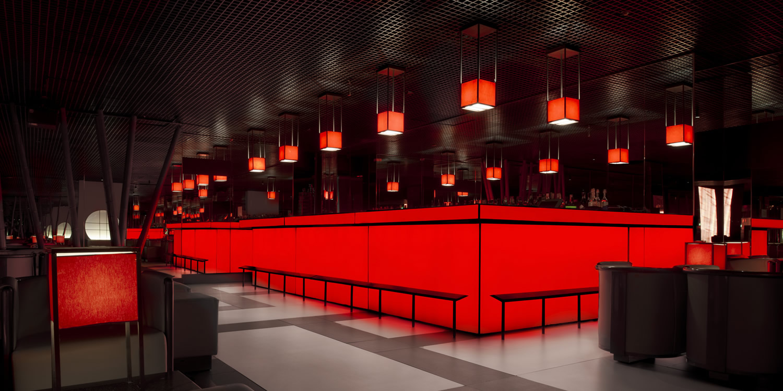 Armani Prive Milano - Prenotazione tavoli: 3282345620