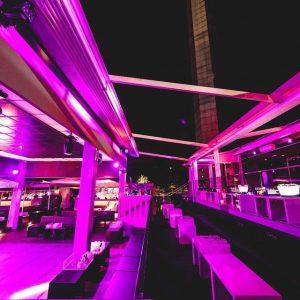Byblos_Club38B_Milano_Milanoindiscoteca_02