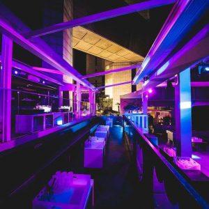 Byblos_Club38B_Milano_Milanoindiscoteca_03