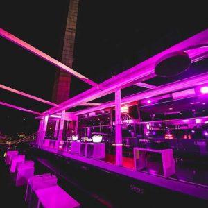 Byblos_Club38B_Milano_Milanoindiscoteca_08