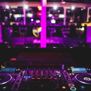 Byblos_Club38B_Milano_Milanoindiscoteca_09