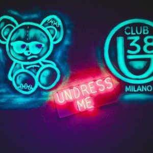 Byblos_Club38B_Milano_Milanoindiscoteca_12