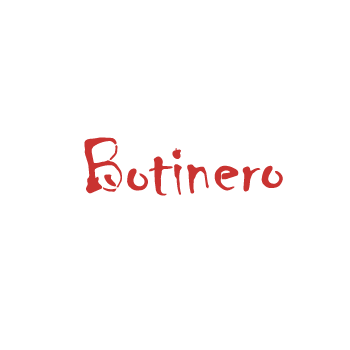 Logo: Botinero Milano