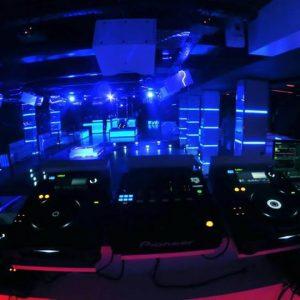 Club 747 Milano_Milanoindiscoteca