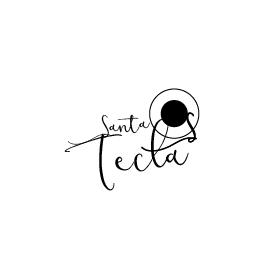 Logo: Santa Tecla Milano