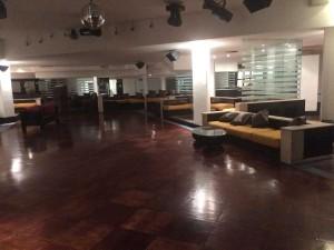 Foto Locale Karma Milano - Info, prenotazioni, tavoli e feste 3282345620 Milanoindiscoteca