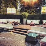 Foto-Locale-Old-Fashion-Cafe-Milano---Prenotazioni-feste-e-tavoli-al-3282345620-(3)