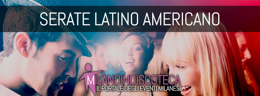 milano single hispanic girls Showing guys and girls ages 18-45 3 single engineering manager looking for wife , milano italy hi.
