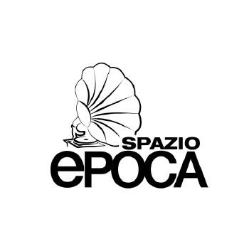 Logo: Epoca Milano