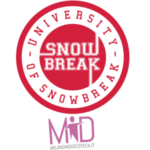snowbreak - viaggio evento a sestriere - milanoindiscoteca