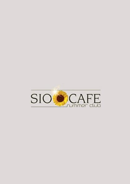 Foto: Venerdì Casablanca Sio Cafè Milano