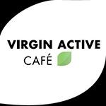 Logo: Virgin Cafe Milano