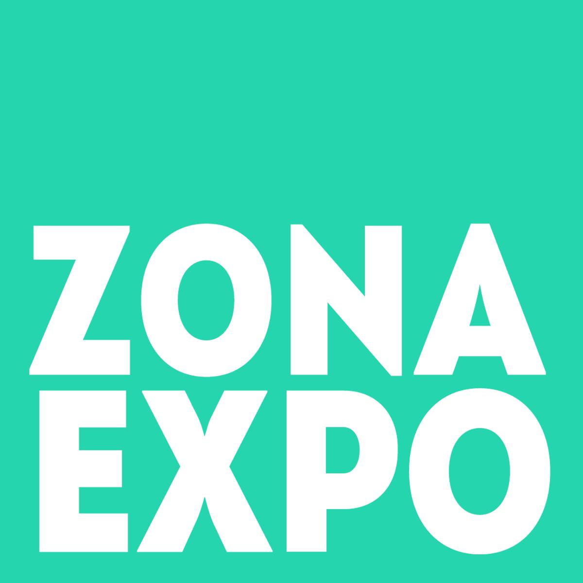Logo: Zona Expo Milano