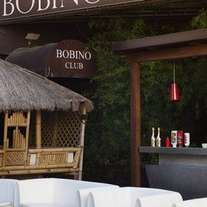Bobino_Club_Milano_Milanoindiscoteca_5