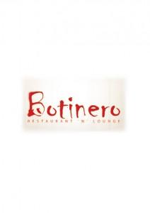 Mercoledì Aperitivo Open Wine Botinero Milano