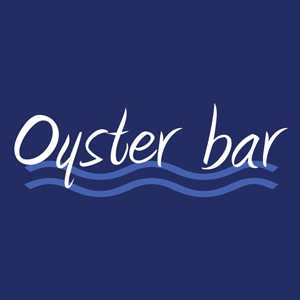 Oyster Bar Ostricheria Milano