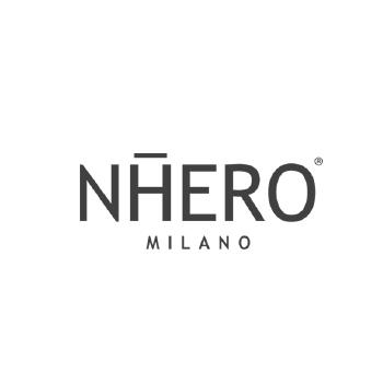 Logo: Nhero Milano