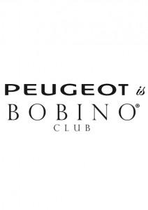 Domenica Sunday Lounge Bobino Milano