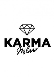 Venerdì Karma Milano