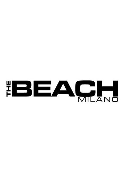 Foto: Sabato The Beach Milano