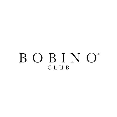 Logo: Bobino Club Navigli Milano