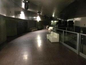 Sala-privata-limelight-5---milanoindiscoteca