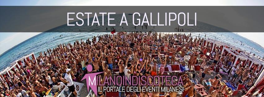 Estate-a-Gallipoli-Milanoindiscoteca