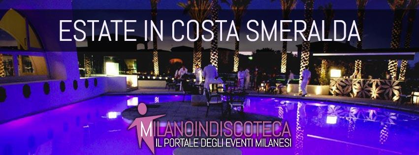 Eventi-ad-Agosto-in-Sardegna-Milanoindiscoteca