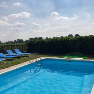Villa Privata Milano Est milanoindiscoteca