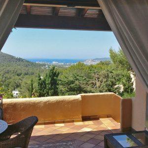 Casa Ibiza MIlanoindiscoteca
