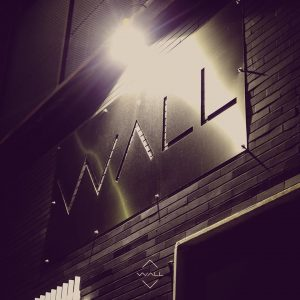 Wall Club Milano_Milanoindisocteca