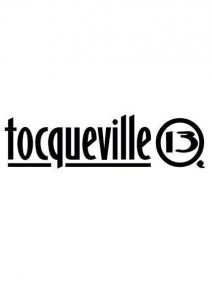 Domenica Tocqueville Milano