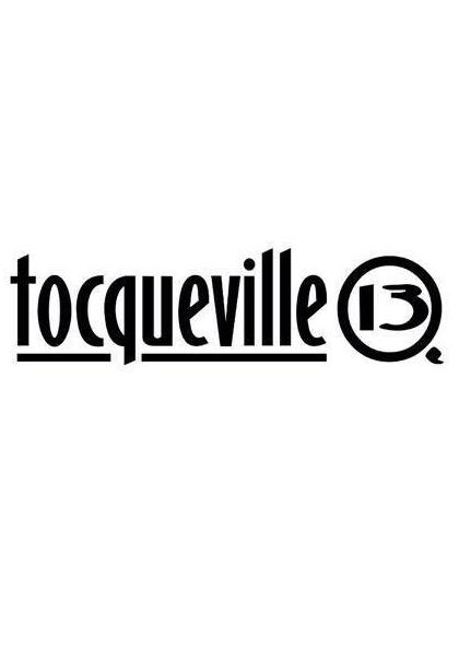 Foto: Domenica Tocqueville