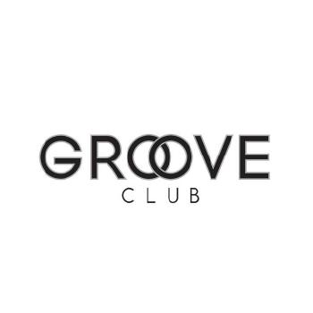 Logo: Groove Club Milano