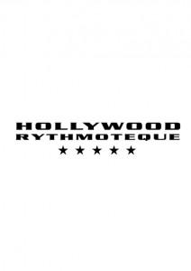 Giovedì Hip Hop Hollywood Milano