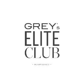 Stasera a Milano: Grey's Elite Club Milano